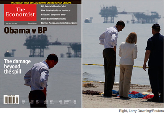 PULSE_Obama_TheEconomist[1]