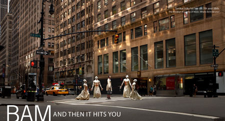 PDN advertising photography-Who's Shooting What