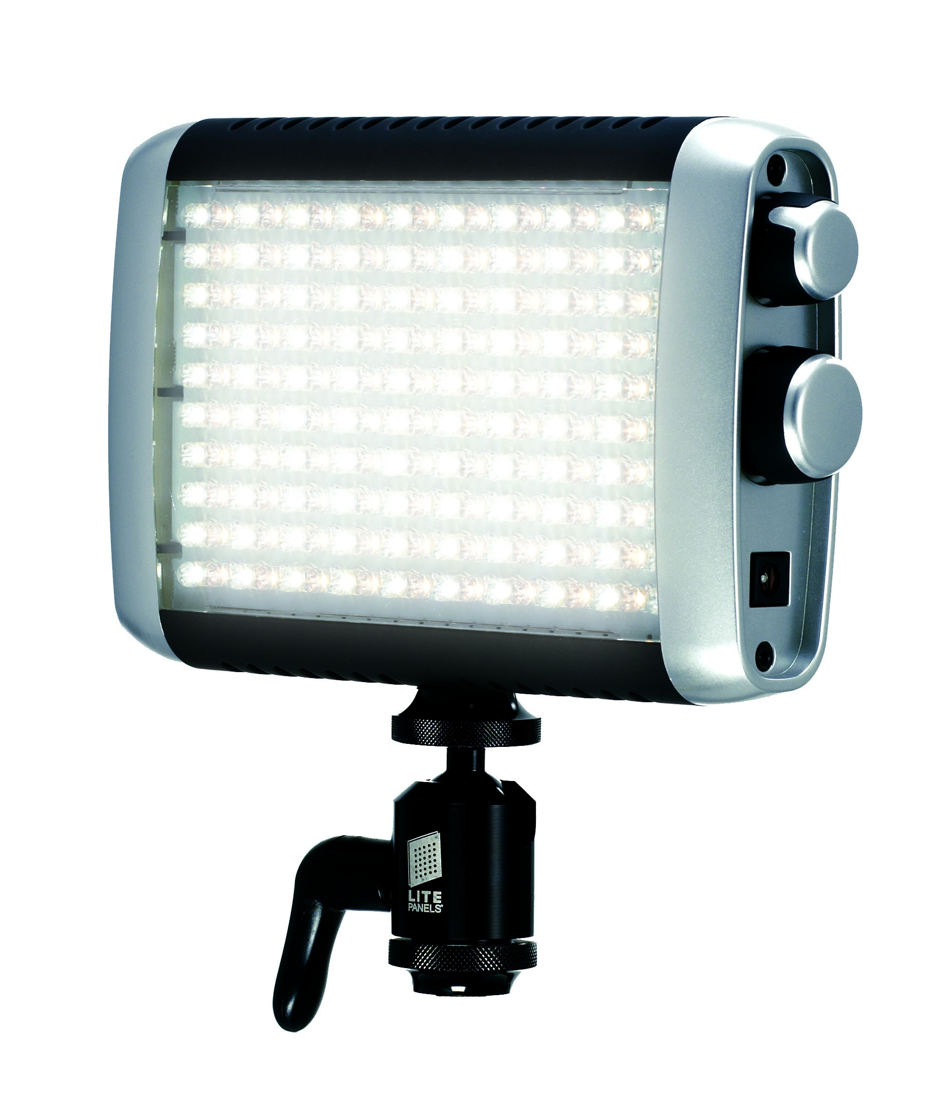 universal led light savage products luminous luminousproledvideolight lights video pro studio lighting