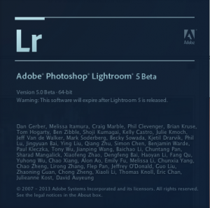 adobe-lightroom-5-beta