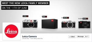 new-mini-leica
