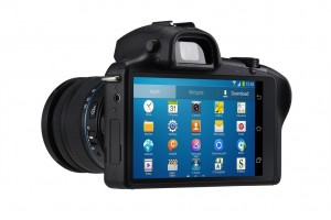 samsung-galaxy-nx-back