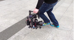 movi-rig-in-action-video