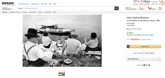 Amazon-Fine-Art-Print-Cartier-Bresson