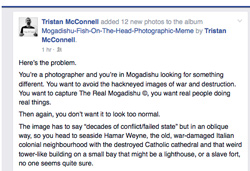 Tristan-McConnell-FB
