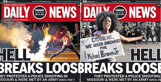 philly DN covers_555