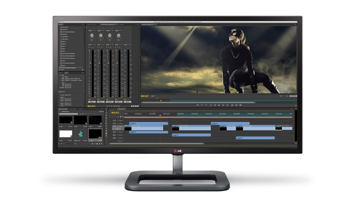 lg_4k_monitors_announced_in_the_us_0