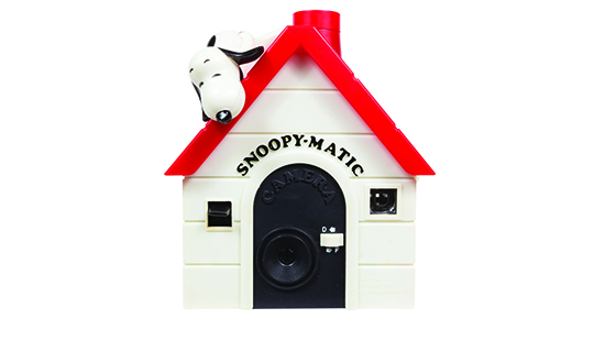 snoopy-matic-2020