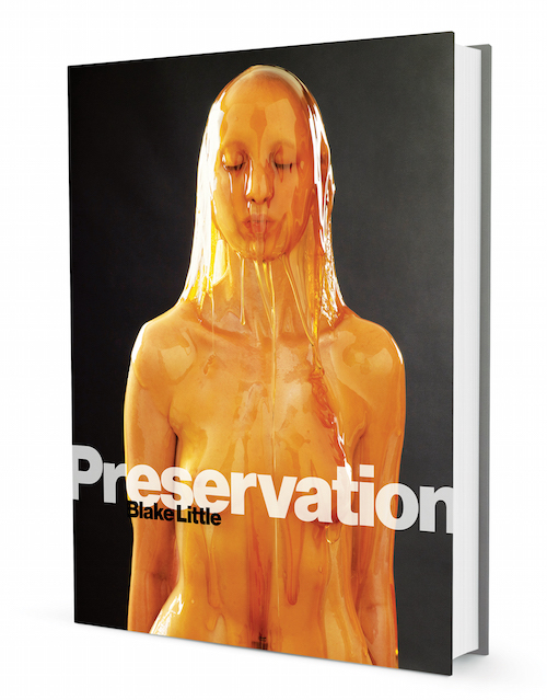 Preservation_coverWebLG