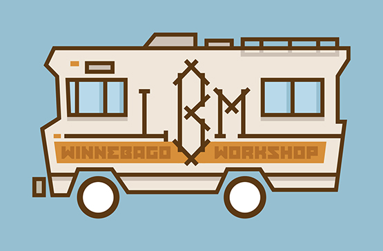 lbm-winnebago-workshop