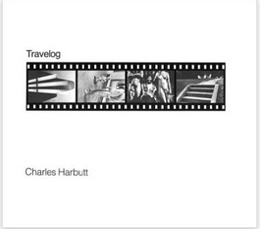 charles harbutt s travelog the best essay about photography ever  travelog