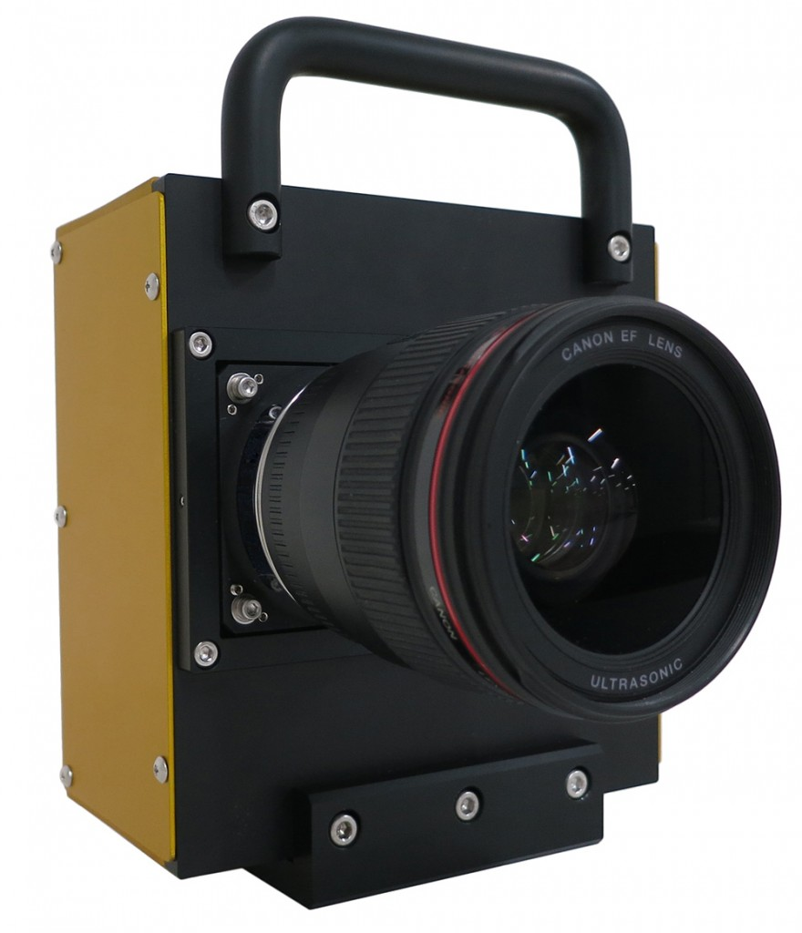 canon-250mp-prototype-camera
