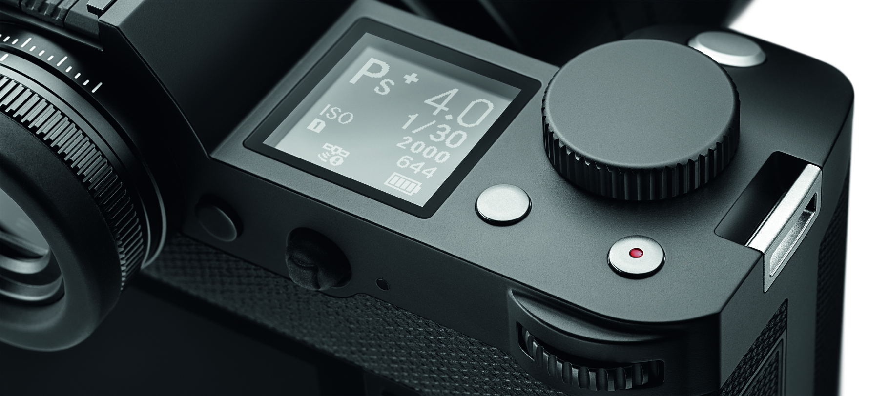 Leica SL Review: a Full Frame Mirrorless Monster