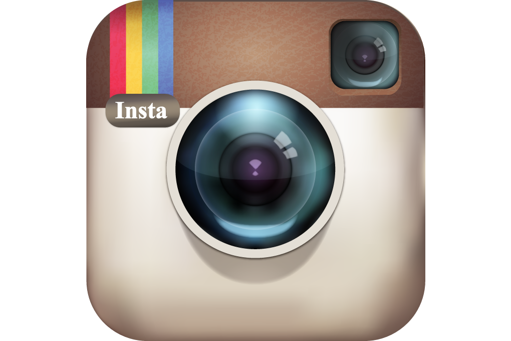 Instagram Now Supports Multiple Accounts from a Single Login | PDNPulse