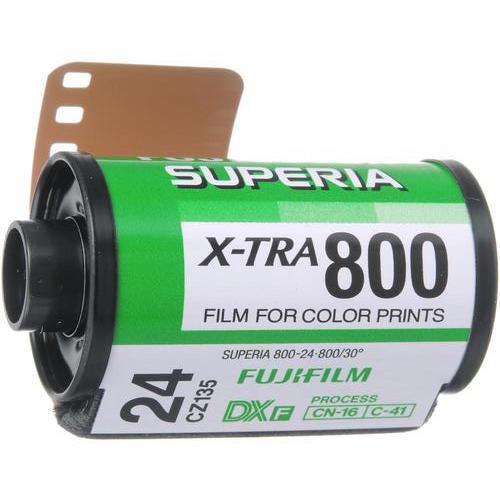 Fuji-film-price-increase-USA