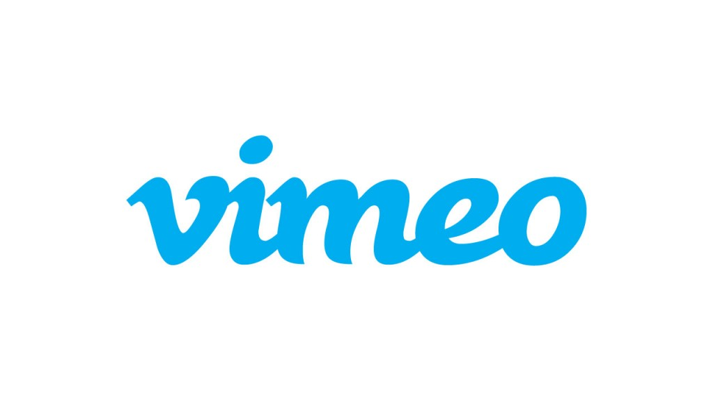 vimeo_logo_blue_on_white