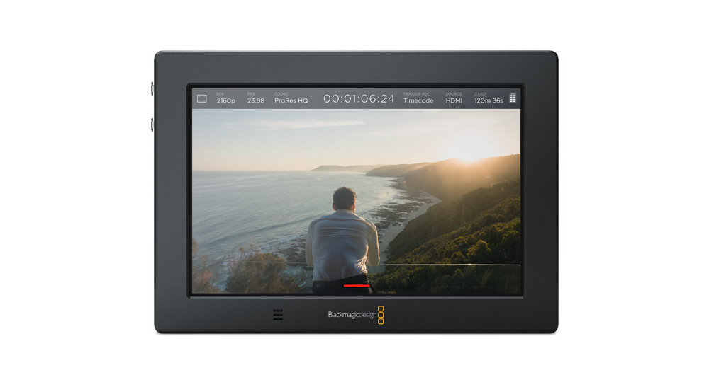 2-video-assist-4k-front