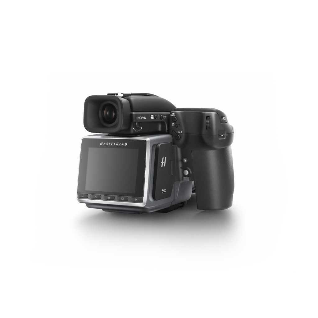 Hasselblad-H6D-50c_rear-side-shot_WH1