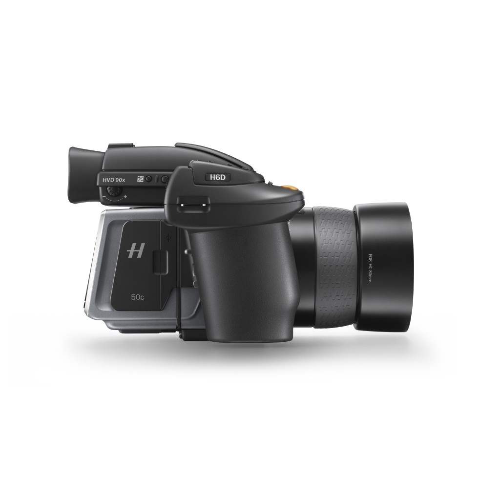 Hasselblad-H6D-50c_right-side-shot_WH1