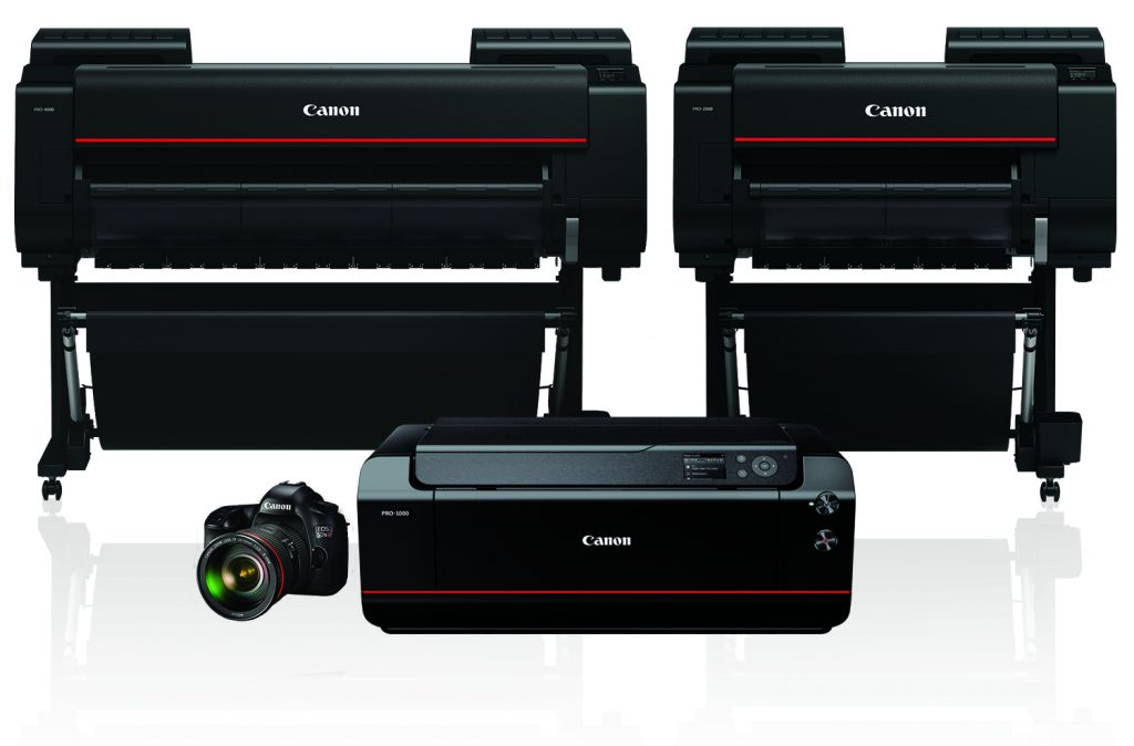 canon_advertorial_productcomp