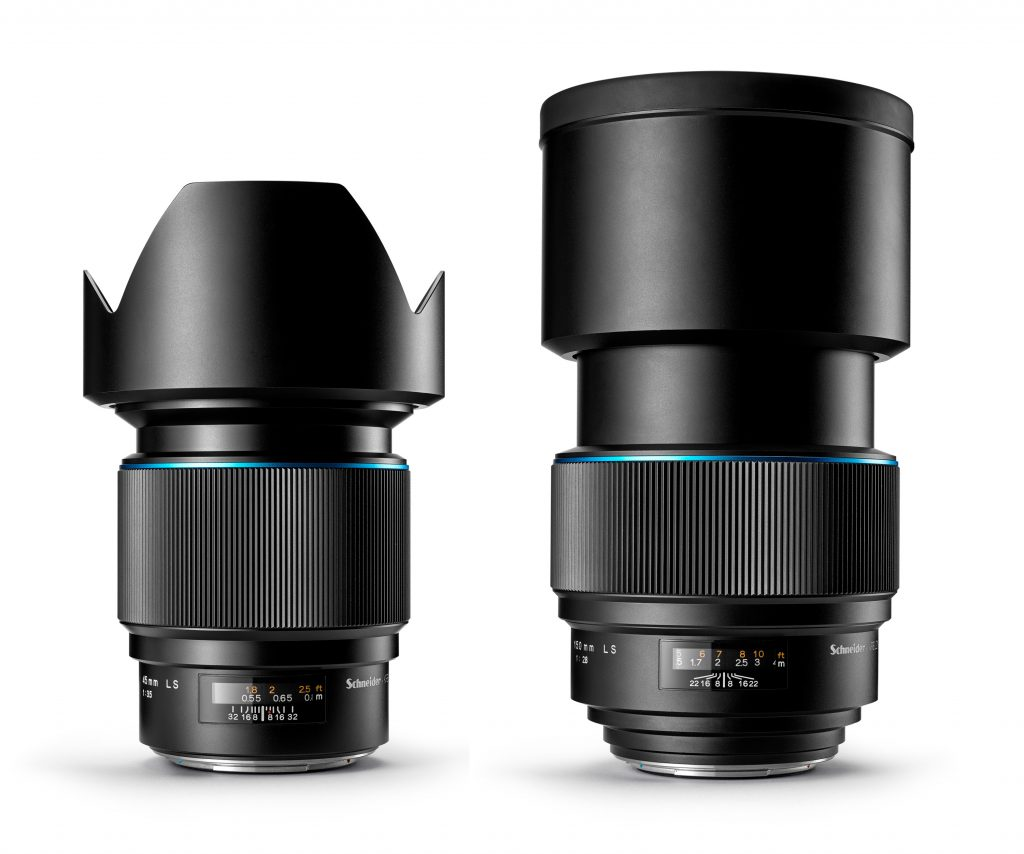 phase-one-45mm150mm