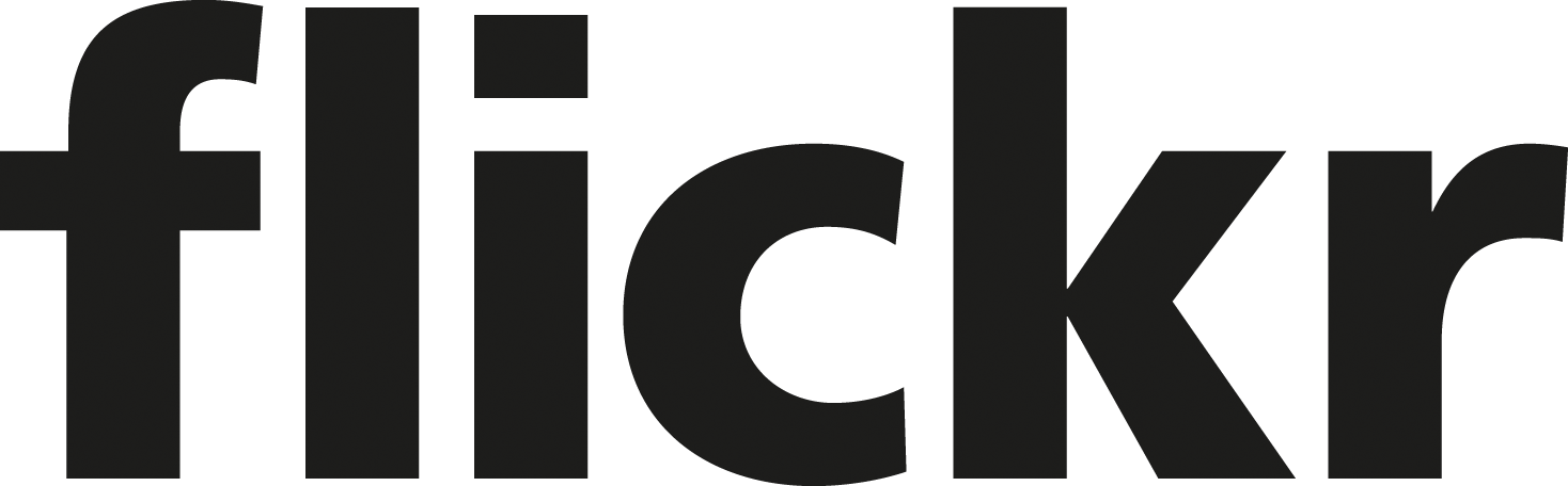 flick_logo_black