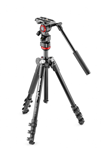 manfrotto-befree-live-copy