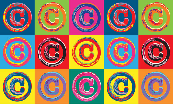 Controversial Fair Use Copyright Ruling Faces Appeal | PDNPulse