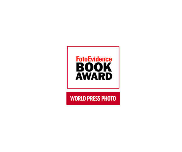 FotoEvidence Teams Up With World Press Photo for New Photography Award