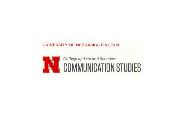 Photog Bill Frakes Leaves U of Nebraska Following Sexual Harassment Charges