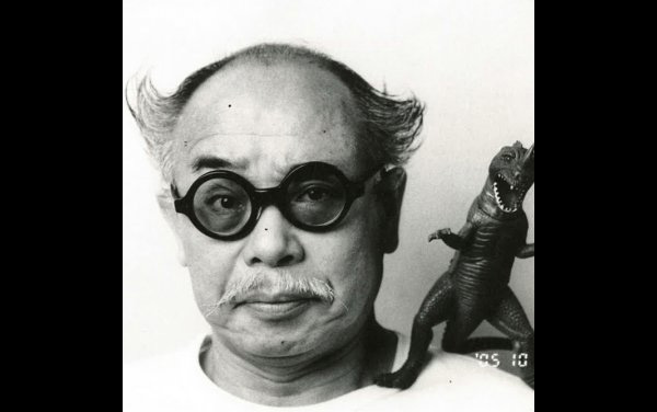 Nobuyoshi Araki Accused of Abuse and Exploitation by Long-Time Model KaoRi | PDNPulse