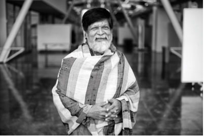 Court Grants Bail for Shahidul Alam; Government Will Fight His Release | PDNPulse