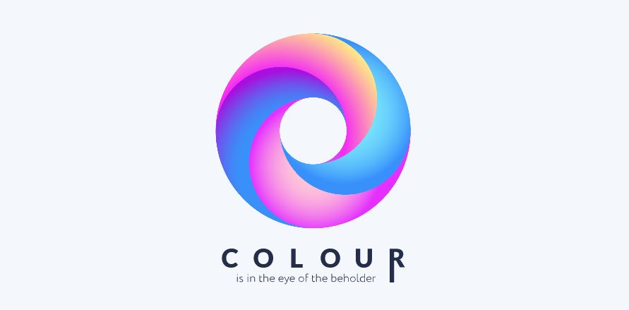 How Well Do You Perceive Color? Take This Test to Find Out